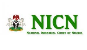 Decisions of National Industrial Court can be appealed