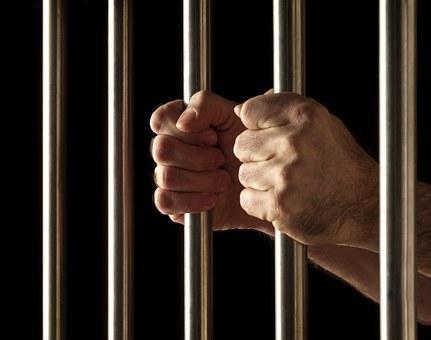 valid arraignment