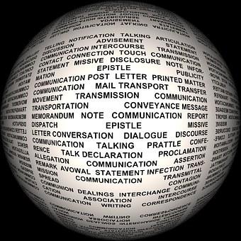 Memorandum of understanding is not binding