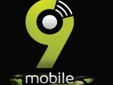 9mobile for nja