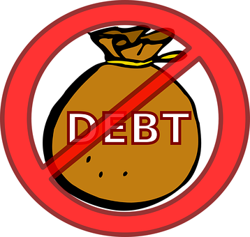 Not every debt can be attached by garnishee