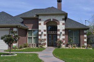 residential premises