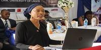 Joy Harrison-Abiola ACAS-Law