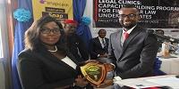 Lewa Award 2