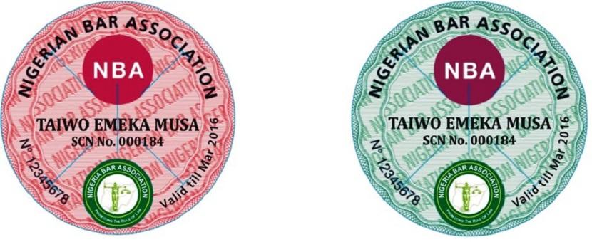 nba stamp