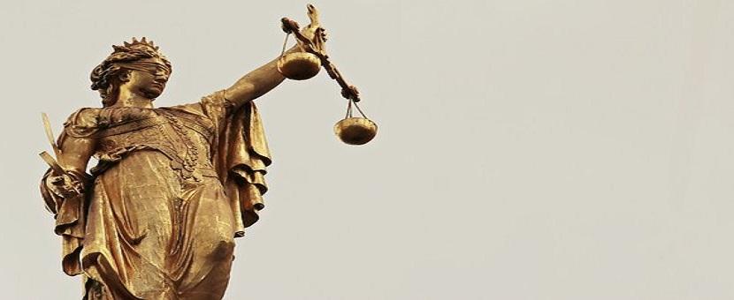 Criminal Appeal by deceased appellant estate