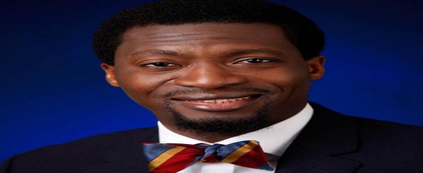 Mr. Yemi Akangbe
