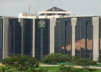 central bank of nigeria and garnishee