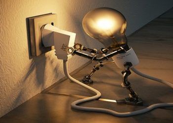 electricity theft in nigeria