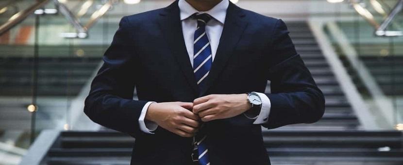 lawyer-client