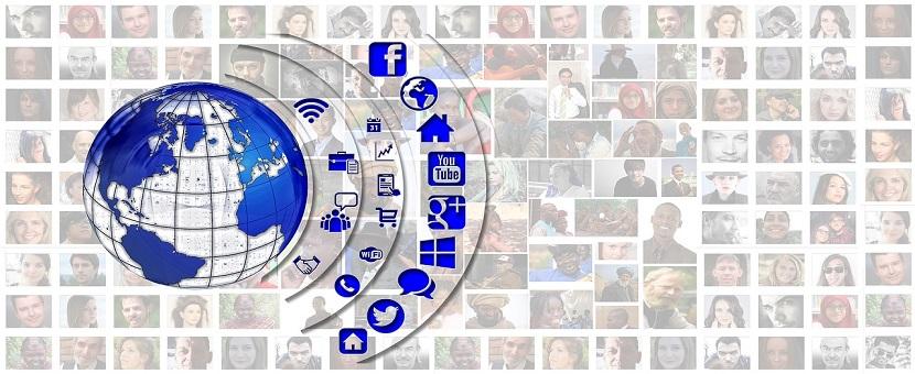 social media nigeria